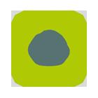 Цялостна виртуализация – сървъри, дискови масиви, мрежа