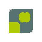 Бета тестер на продукти на VMware и DataCore