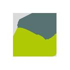 2 месеца дизайн и внедряване на корпоративна ИТ платформа